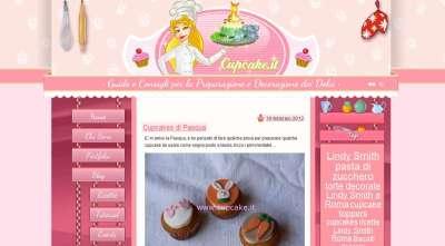 Cupcake.it