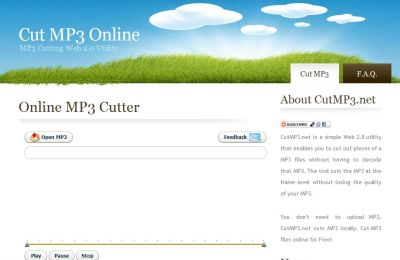 Cutmp3