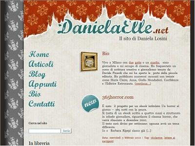Danielaelle.net