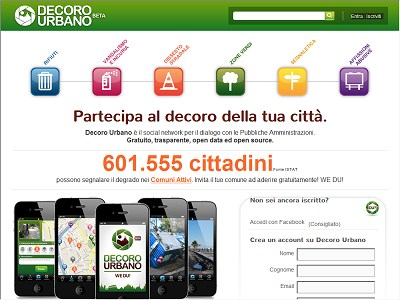 Decorourbano.org