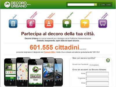 Decorourbano.org