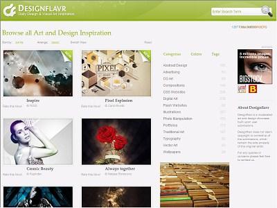 Designflavr.com