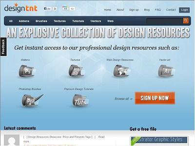 Designtnt.com