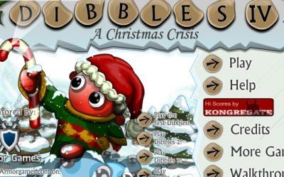 Dibbles 4