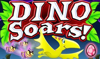 Dinosoars