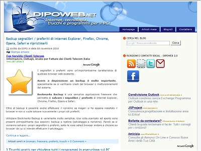 Dipoweb.net