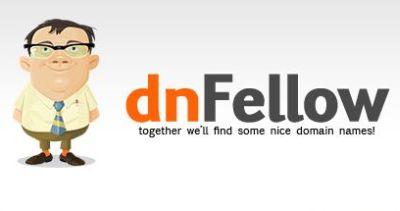 Dnfellow.com