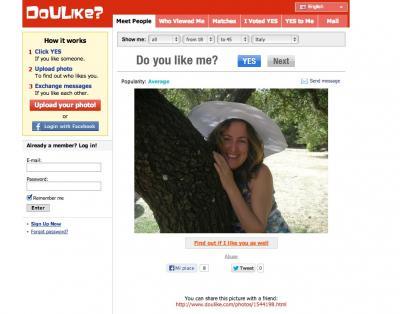 Doulike.com