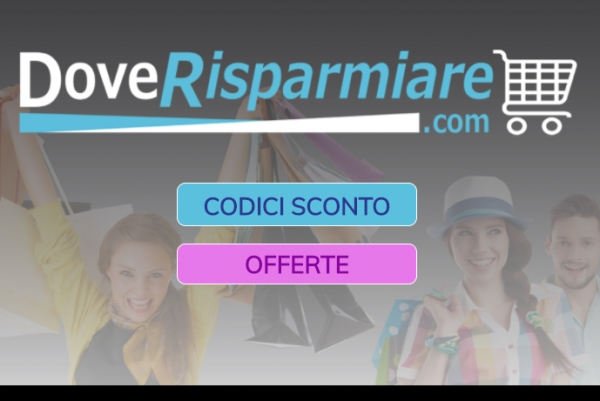 Doverisparmiare.com
