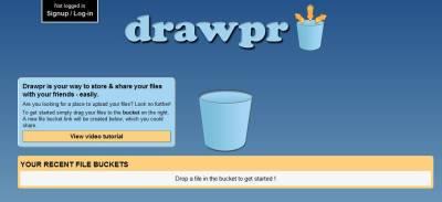 Drawpr.com