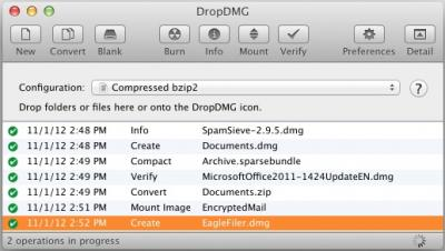 DropDMG
