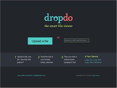 Dropdo.com