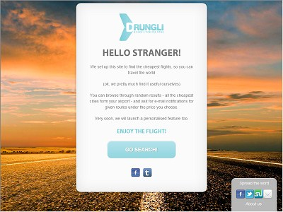 Drungli.com