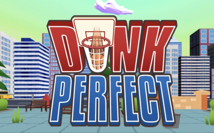 Dunk Perfect