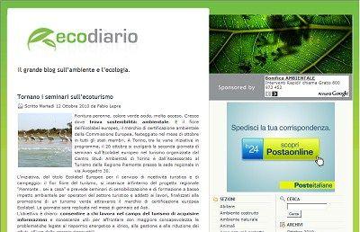 Ecodiario.it