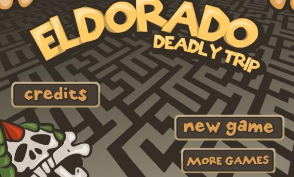 Eldorado Deadly Trip