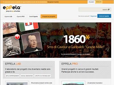Eppela.com