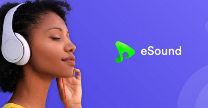 eSound Music