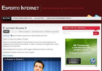 Espertointernet.com