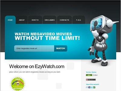 Ezywatch.com