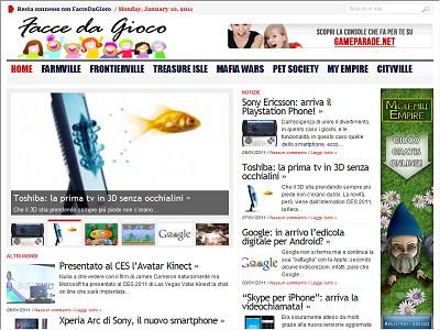 Faccedagioco.com