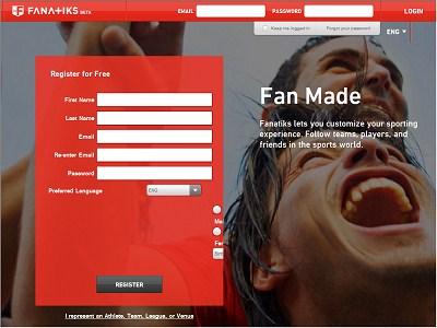 Fanatiks.com