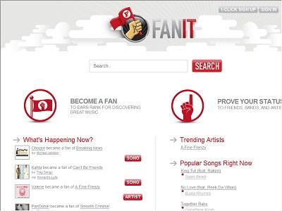 Fanit.com
