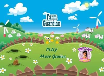 Farm Guardian