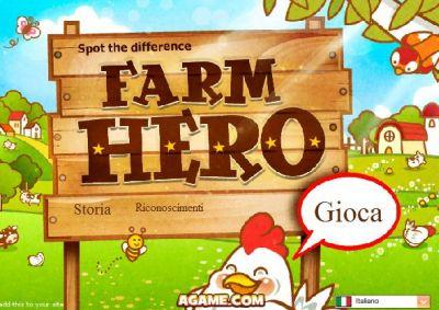 FarmHero