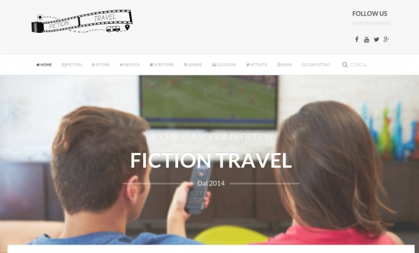 Fictiontravel.it