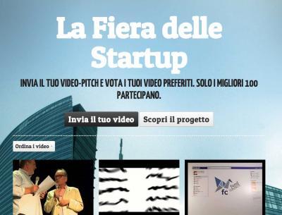 Fieradellestartup.com