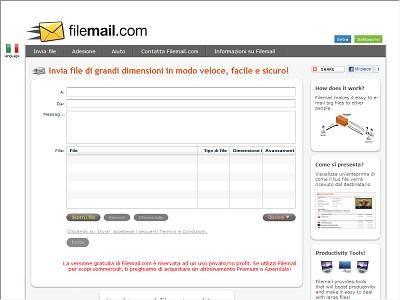 Filemail.com