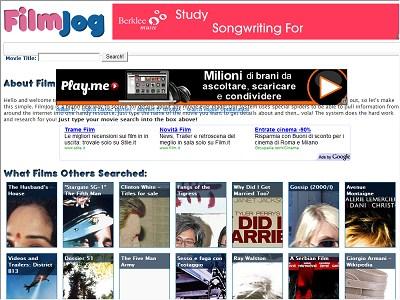 Filmjog.com