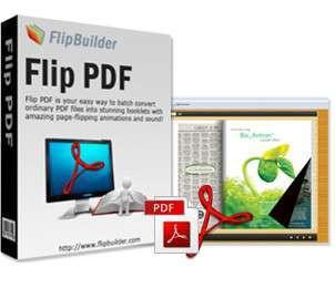 Filp PDF