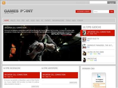 Filpiweb.com