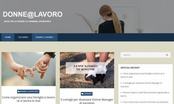 Florindarusso.com
