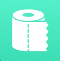 Flush Toilet Finder