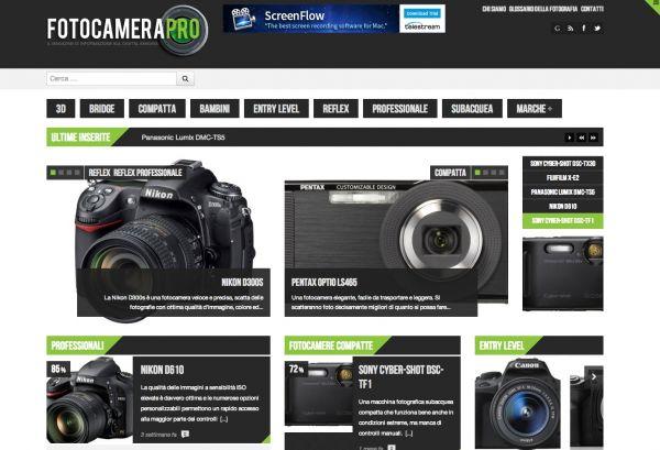 Fotocamerapro.it