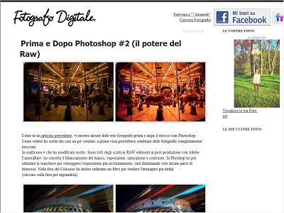 Fotografodigitale.com