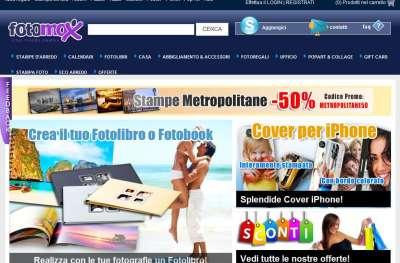 Fotomox.com
