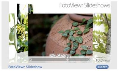 Fotoviewr.com