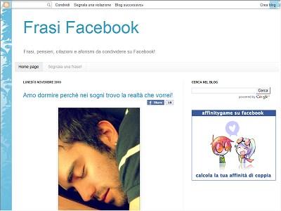 Frasifacebook.com