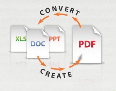Free PDF Conversion Online