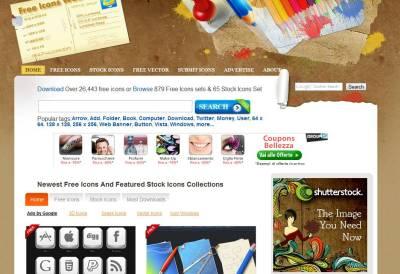 Freeiconsweb.com