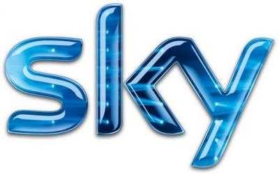 Frequenze Sky