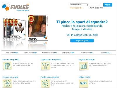 Fubles.com