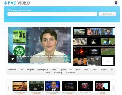 Fvdvideo.com
