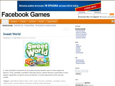 Gamesfacebook.com