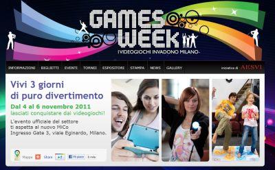 Gamesweek.it