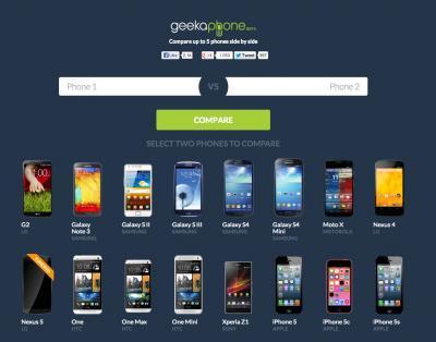 Geekaphone.com